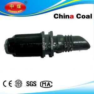 China China Coal Hot selling garden mist sprinklers pop-up garden on sale