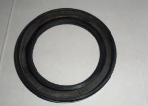 China Durable Rubber Oil Seal - Bearing Accessory 200x280x10mm For Electric Motor on sale