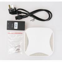 300Mbps 500MW 27DBM AR9341 openwrt hotel wireless access point