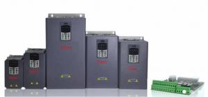 China Flame Resistant Solar Pump Controller Maximum Power Point Tracking With Ce Certification on sale