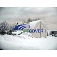China Peak Style Boat Tent, RV Shelter (JIT-1536S, JIT-1639S) on sale