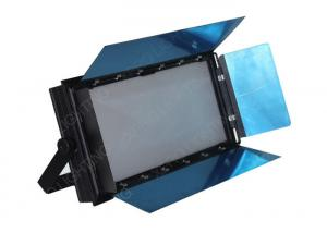 China Professional Led Photography Studio Lights , 138w Tricolor Led Tv Studio Lighting on sale