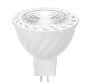 China High Power LED Spotlight Bulbs COB 5watt Energy Saving CE RoHS FCC SAA Approved on sale
