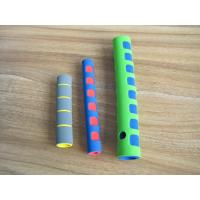 Heat insulation Handle Rubber foam tube protection FOR Electric Cars