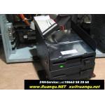 Disquetera SCSI de TEAC FD-235HS 1001-U5