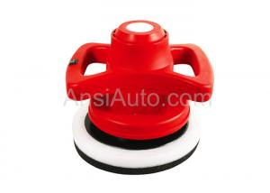 China 2m Rotary Type Electric Car Buffer Polisher Light And Powerful Low Noise on sale
