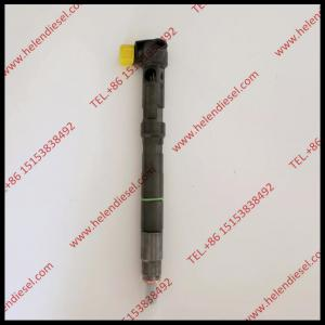China Genuine and New DELPHI fuel injector 28231462 , 03P130277 , 03P 130 277 ,03P130277A / 03P130277AA Fit VW POLO/SEAT/SKODA on sale