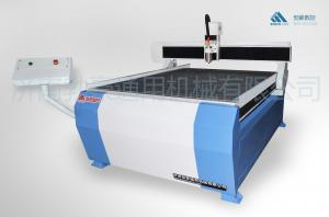 China wholesale price  BH-G1318cnc advertising engraving machine on sale