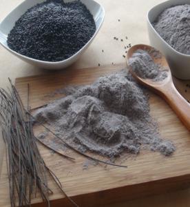 China organic japanese buckwheat soba noodle on sale