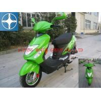 Moter Scooters,Gas Scooter,EEC Scooter, Kids Scooter