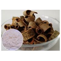 90% / 95% Magnolia Bark Extract Magnolia Officinalis L. Powder No Synthetic Part