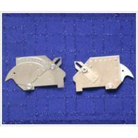 V-WAC Single weld gage, Skew-T Fillet Weld Gage, MG-8 MG-11 Bridge Cam Gage, Ultrasonic Flaw Detector