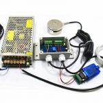 Miniature Load Cell Kit USB Serial to RS485 RS422 Converter with FTDI Chip FT232RL