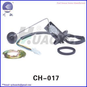 China Motorcycle Fuel Sensor OE:37800-KEV-920, CD110 on sale