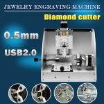 Inside Ring engraving Machine jewelry, jewelry engraving machine