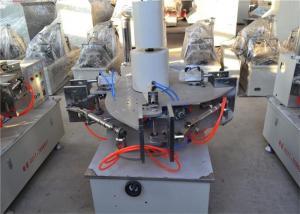 China 4/6 máquinas moldando rotatórias automáticas da estação para recipientes fundidos plástico on sale