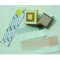 Notebook / Desktop Low Melting Point Thermal Interface Material , 0.127 - 0.25mm Thickness