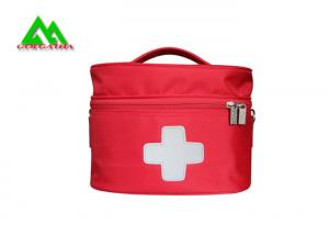 China Waterproof Safety Emergency First Aid Tool For Hotel / Home / Outdoor Sports Use on sale