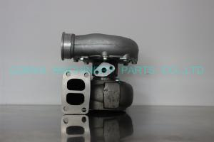 China Sisu Diesel VALMET Industrial  Diesel Engine Turbocharger S200 Turbo 319104 on sale