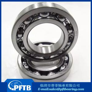 China 6212 bearing  6212 deep groove ball bearing on sale