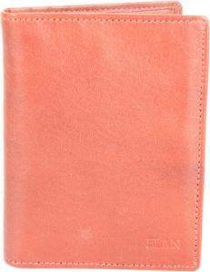 China 7057B Classic Vintage Leather Men Waist Bag Fanny Pack Phone Holder Wallet Pocket on sale