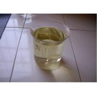 Sodium Hypochlorite Bleaching Liquid For Strong Oxidizer for Cosmetics