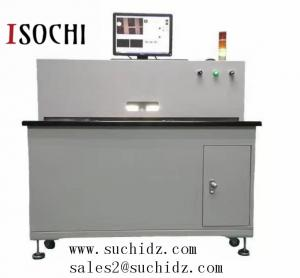 China Hot sale PCB X-Ray Inspection Equipment on sale