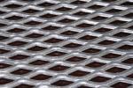 347 μm plain weave dutch wire mesh , concrete wire mesh, Chemical industry