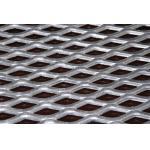 rede de arame holandesa do weave liso de 347 μm, rede de arame concreta, indústria química