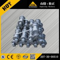 China Wholesale price excavator aftermarkets OEM parts SD22 track roller 155-30-00118