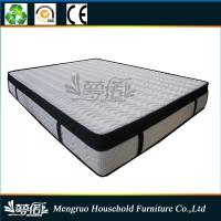perfect sleep memory foam mattress,memory foam mattress