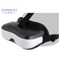 """Android 5.1 98"""" Virtual 3D Glasses Dual Screen With Wifi And Bluetooth"""