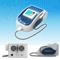 China 2014 unparalleled great demand 70J 10Hz 808nm portable diode laser hair removal product on sale