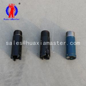China BXZ-1 Small Portable drilling rig core sampling drilling machine for sale on sale