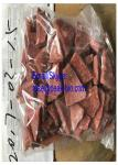 CAS:100429-59-2 CEC maf buff cec S-(2-Carboxyethyl)-L-cysteine CEC cec S-(2-Carboxyethyl)-L-cysteine rose@peak-bio.com