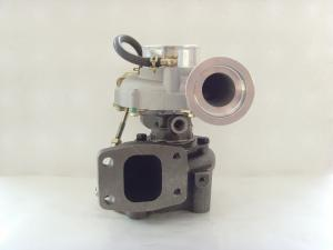 China OEM KKK BorgWarner Turbocharger (K16) For Sale With International Safety Certification on sale