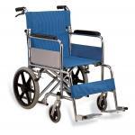 стальная кресло-коляска ТХЛ870АБДЖ
