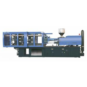 China High Speed Injection Molding Machine , 250T Injection Molding Equipment on sale