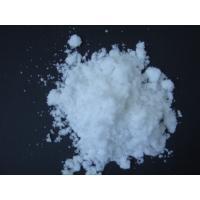 aluminium ammonium sulphate