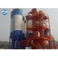 High Performance Dry Mix Mortar Manufacturing Plant  Full Automatic