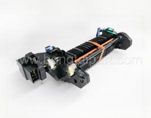 China Fuser kit for HP CP4025 (CE247A) 220v on sale