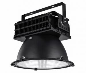 China 1000W Outdoor Ip65 LED Flood Light / Led Security Flood Light with RGB Led Flood Light on sale