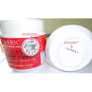 China fat burnner green tea weight loss slimming hot cream No side effects OEM on sale