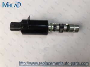 China VVT Sensor Parts Oil Flow Control Valve 24355-23770 Kia Hyundai Elantra Tiburon on sale