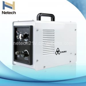 China seawater purification 5G Ozone sterilizing device for home aquarium on sale