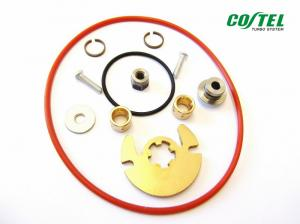 China KP31 KP35 KP39 BV35 BV39 Turbo Charger Rebuild Kits Seals Ring on sale