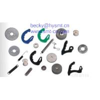 YAMAHA CL8MM~88MM feeder parts and accessories