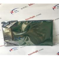 China ABB 07 BA 60 R1 competitive price prompt delivery new and original on sale