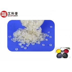 China Modified Rosin Ester Applied In Alcohol Based Ink And Water-based Printing Ink FM 192 on sale