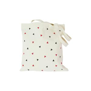 China Eco-friendly Standard Size Plain Cotton Tote Bags with Logo Printed / Cotton totes on sale